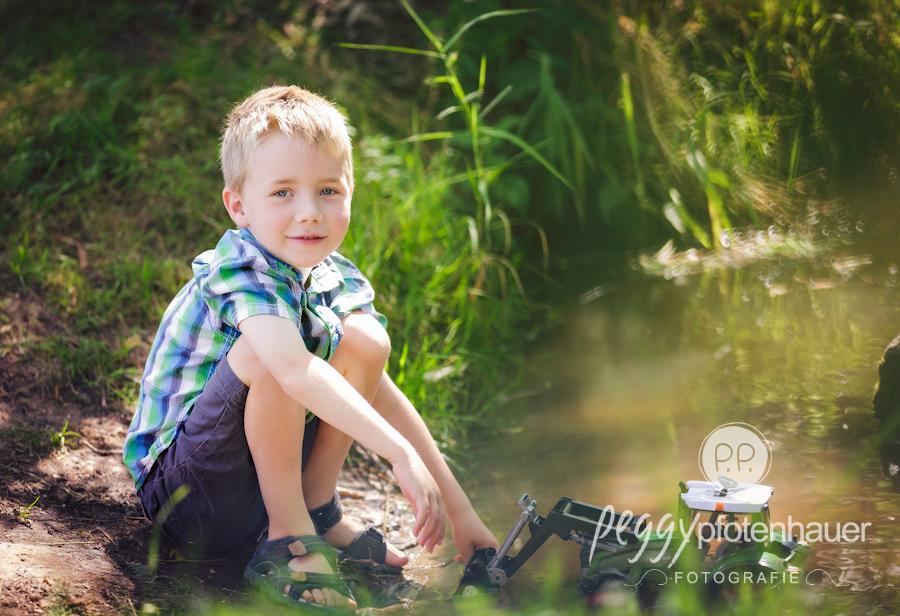 natürliche Kinderfotos Bamberg, Kinderfotograf Erlangen