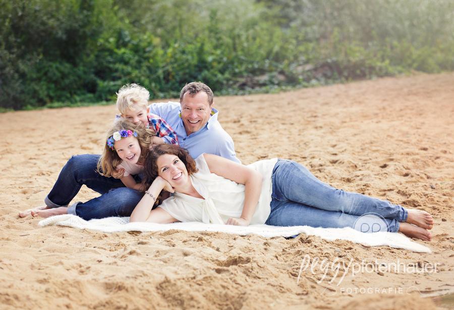 Familienfotograf Bamberg, Familienfotos Haßfurt