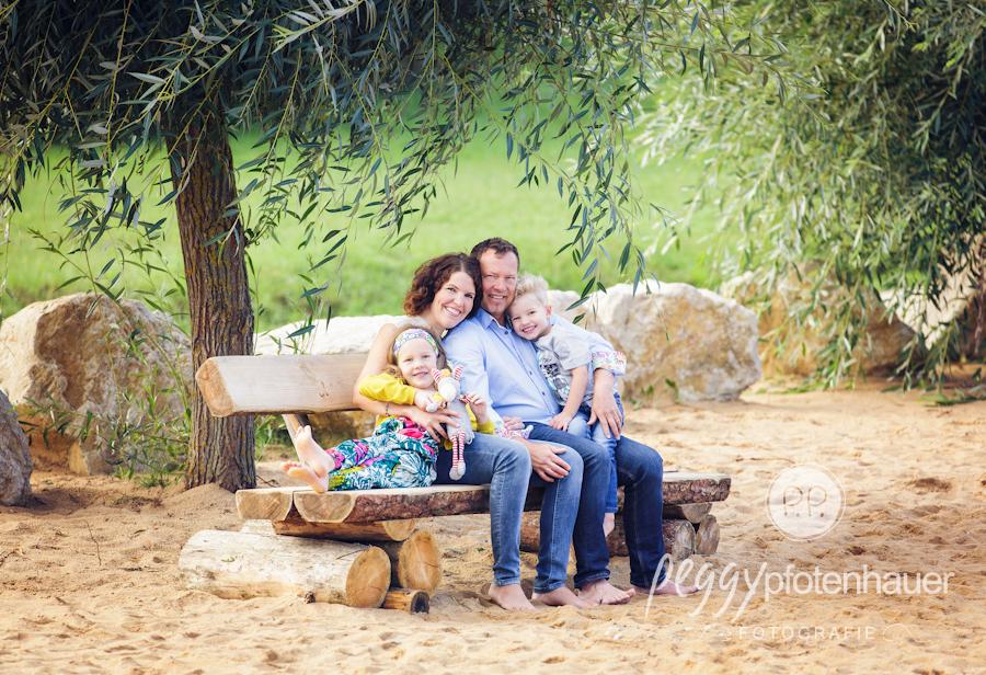 Familienfotograf Bamberg, natürliche Familienbilder Bamberg
