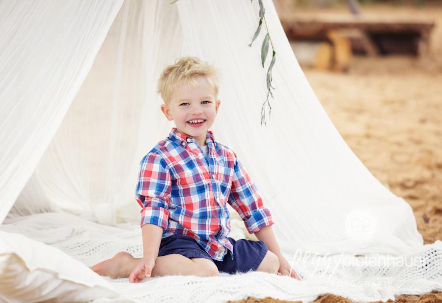 Fotos von Kindern in der Natur, Kinderbilder Forchheim
