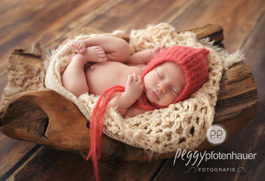 Babyfotograf Bamberg, Babyfotograf Coburg