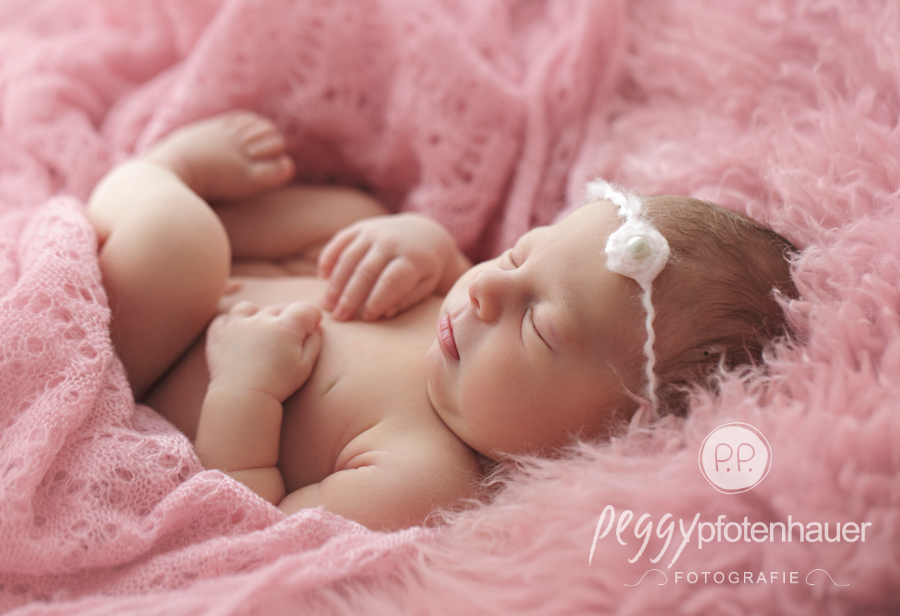 Babyfotos Sonneberg, Babyfotograf Thüringen