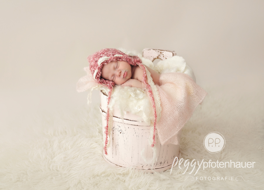 Babyfotos Thüringen, Babyfotograf Sonneberg