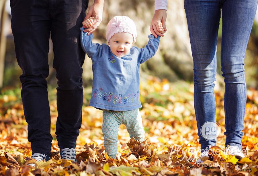 ungestellte Familienbilder Bamberg, Familienfotos Schweinfurt, Familienfotograf Bayreuth