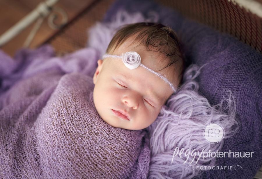 Babyfotograf Bayern, Babyfotos Schweinfurt