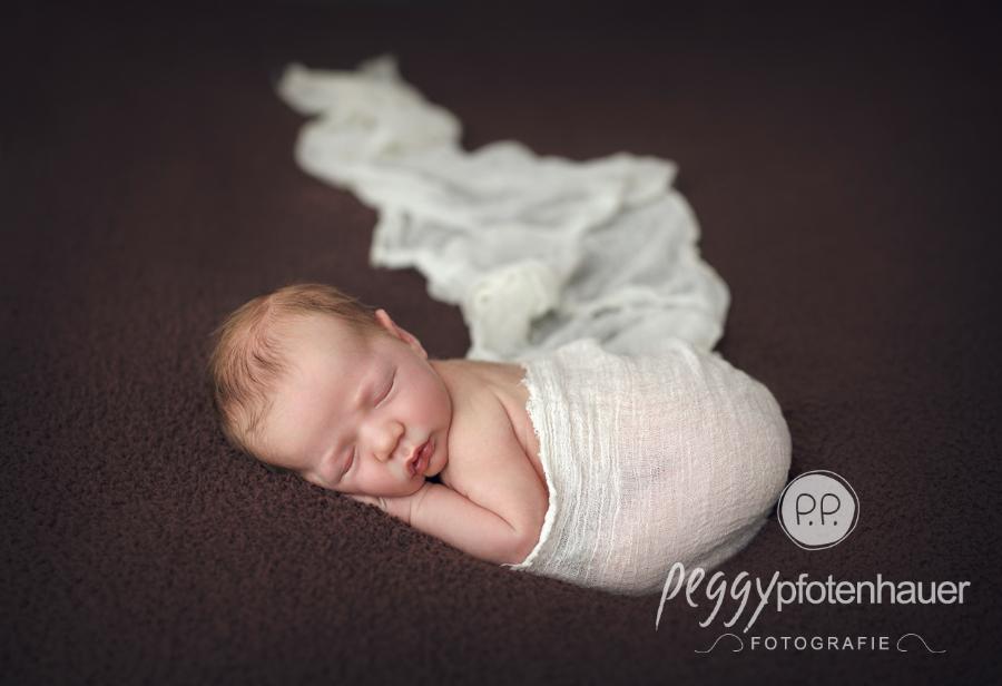 babyfotograf-bamberg-babyfotografie-bamberg