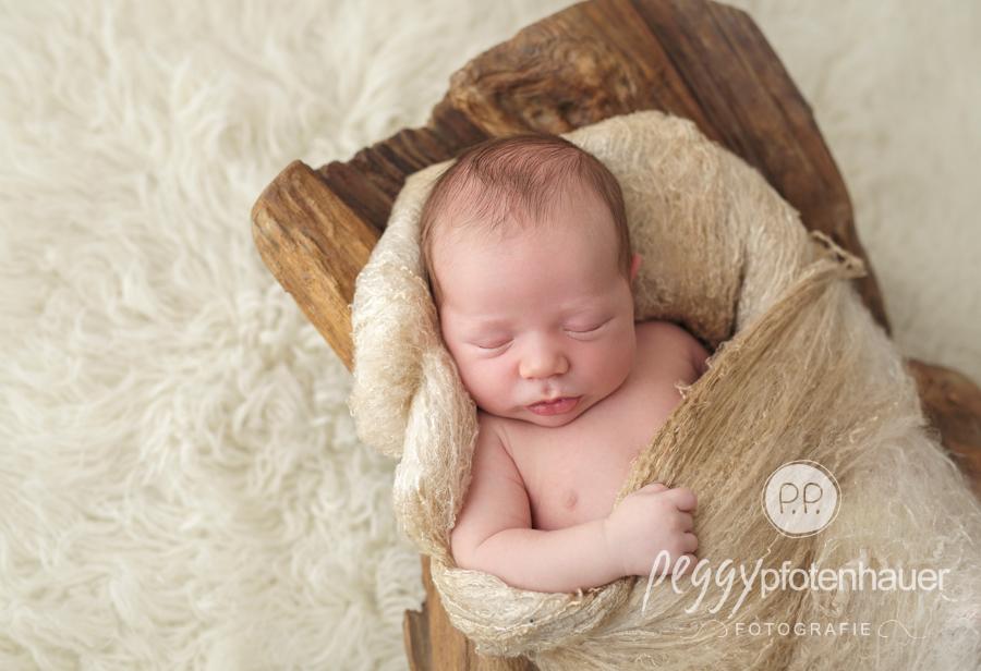 babyfotografie-bamberg-babyfotograf-bayern