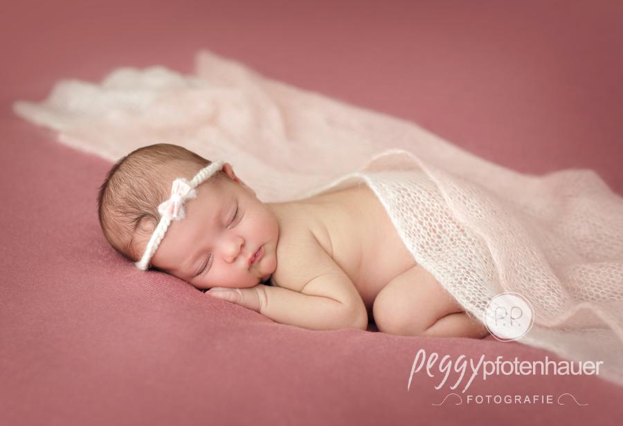 babyfotografie-bamberg-babyfotos-coburg-babyfotograf-bayreuth
