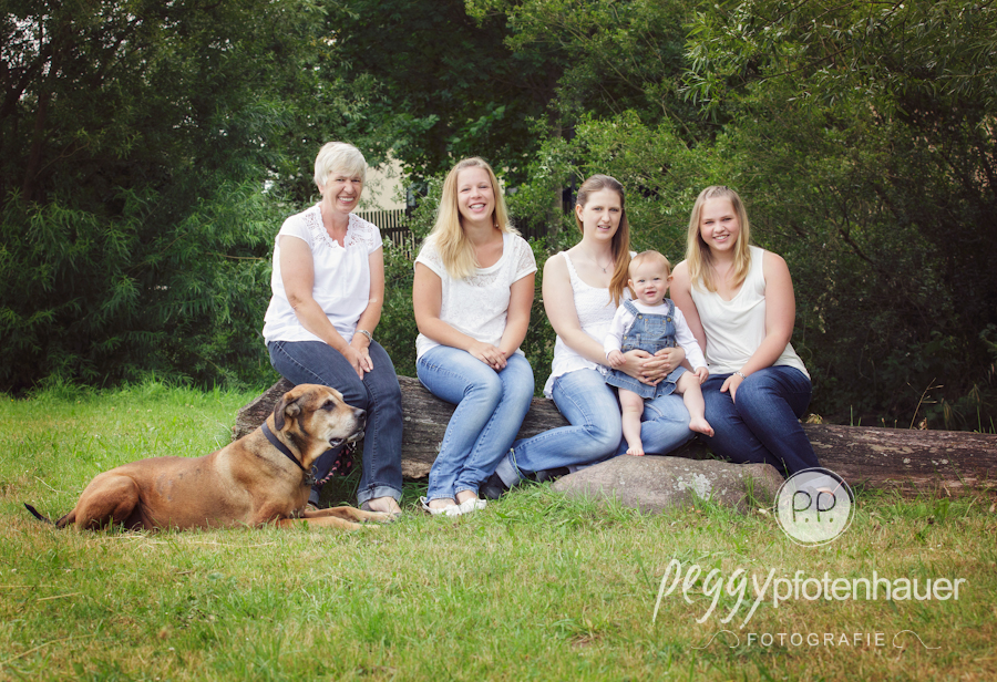 familienbilder-bamberg-familienfotografie-bamberg