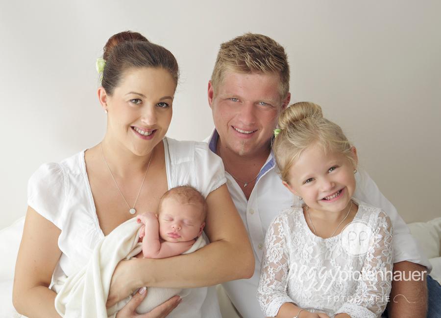 familienfotografie-bayreuth-familienbilder-bamberg