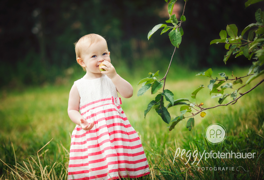 kinderfotograf-bamberg