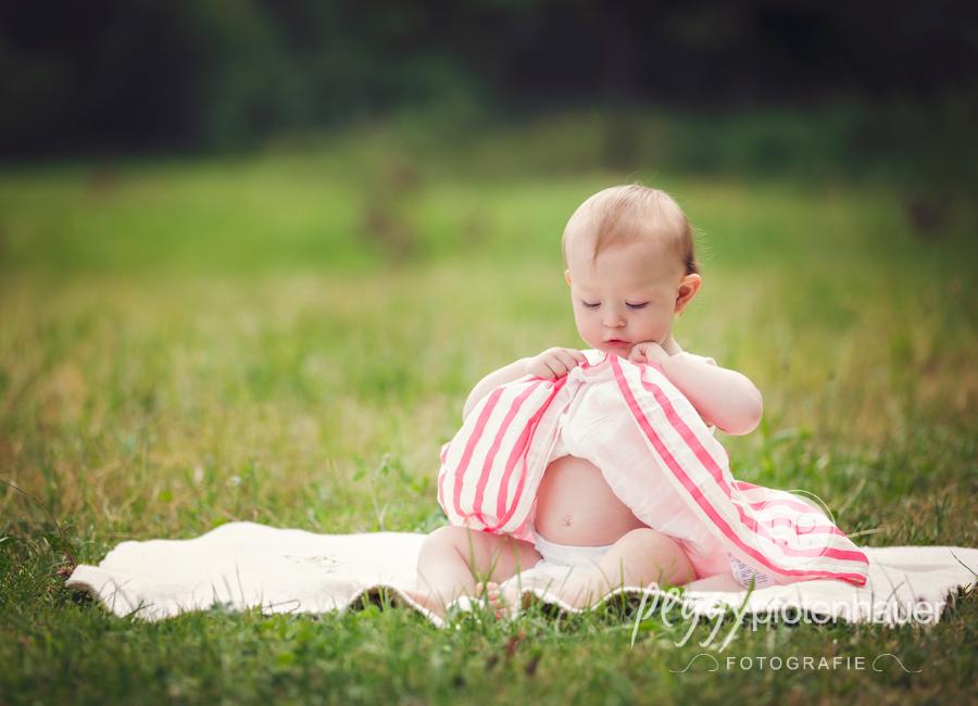 kinderfotos-erlangen-kinderportraits-bayreuth