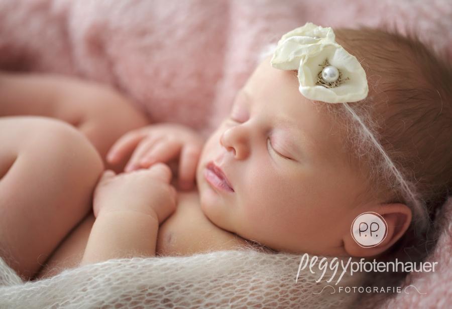 suse-neugeborenenfotos-bamberg-fotograf-oberfranken-babyfotos-bayreuth