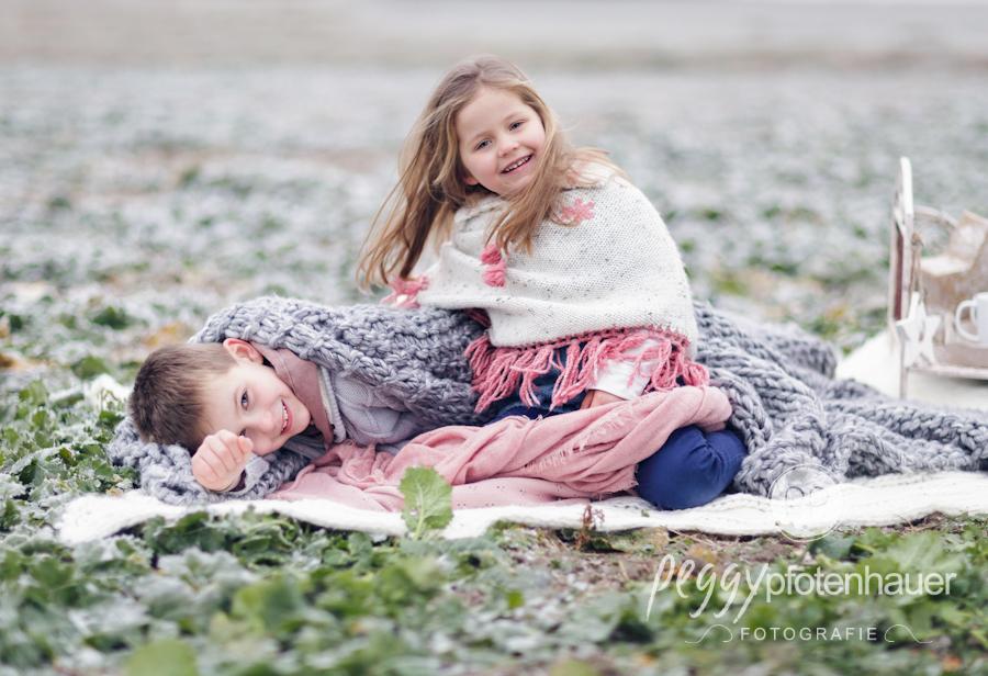 bilder-in-der-natur-naturliche-kinderfotografie