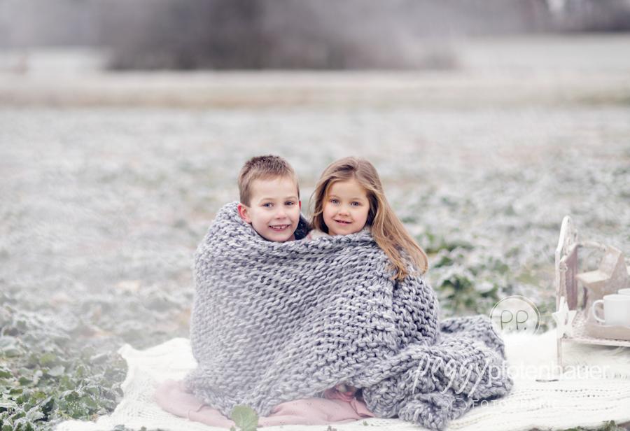 geschwisterbilder-erlangen-geschwisterfotos-bamberg