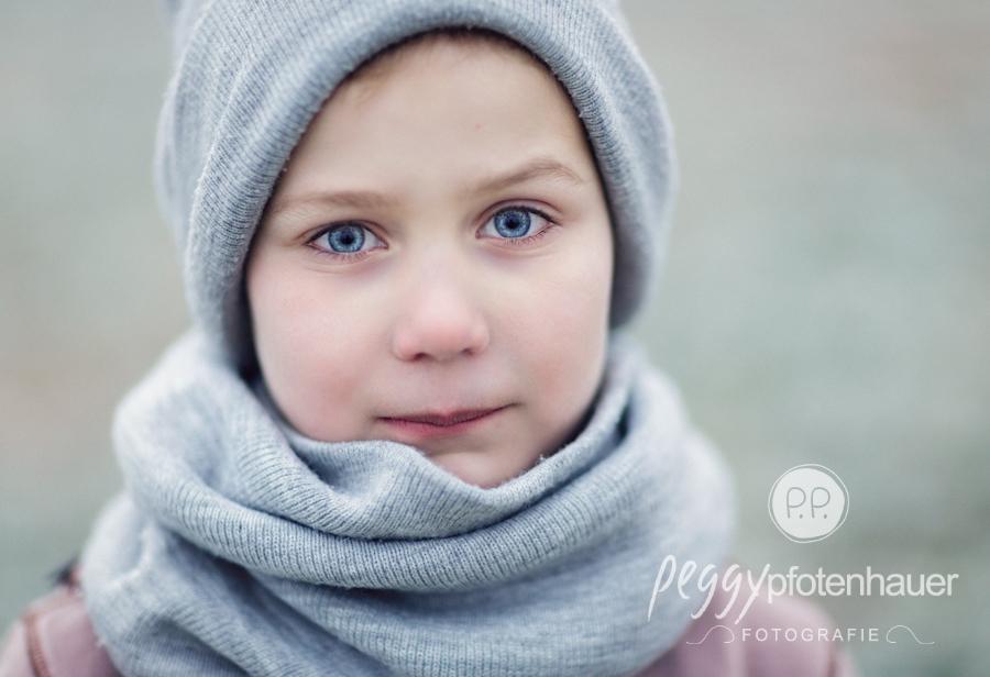 kinderbilder-zartlich-und-liebevoll
