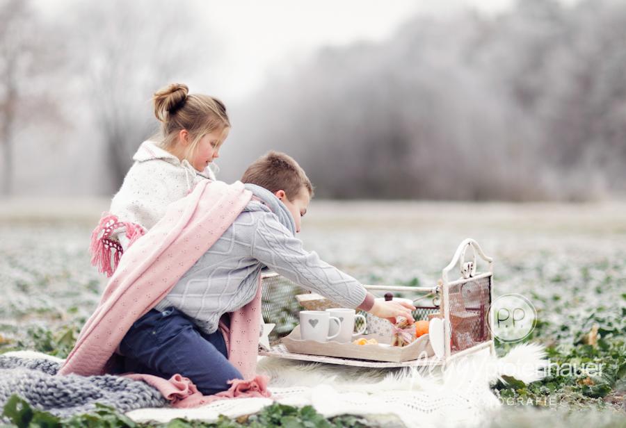 kinderfotograf-bamberg-kidsfotos