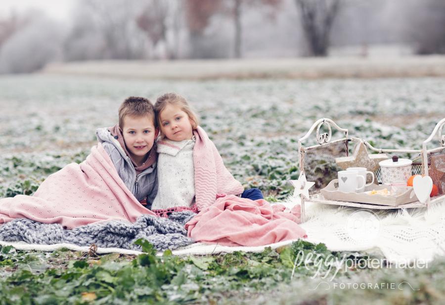 kinderfotograf-bamberg-ungezwungene-kinderbilder-bayreuth