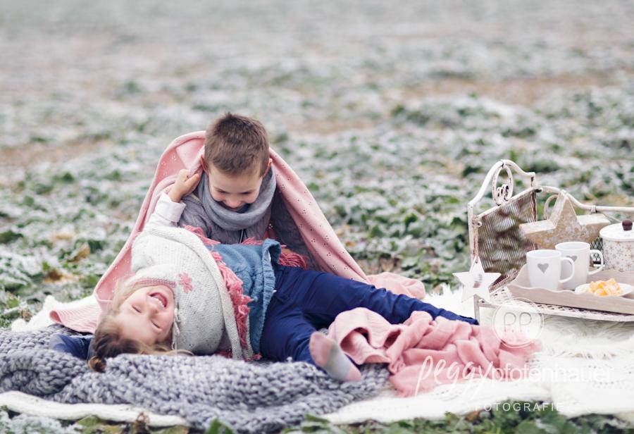 kinderfotograf-bayern-kinderportraits