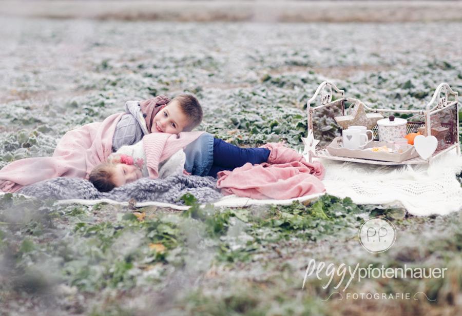 kinderfotografie-schweinfurt-kinderfotograf-erlangen