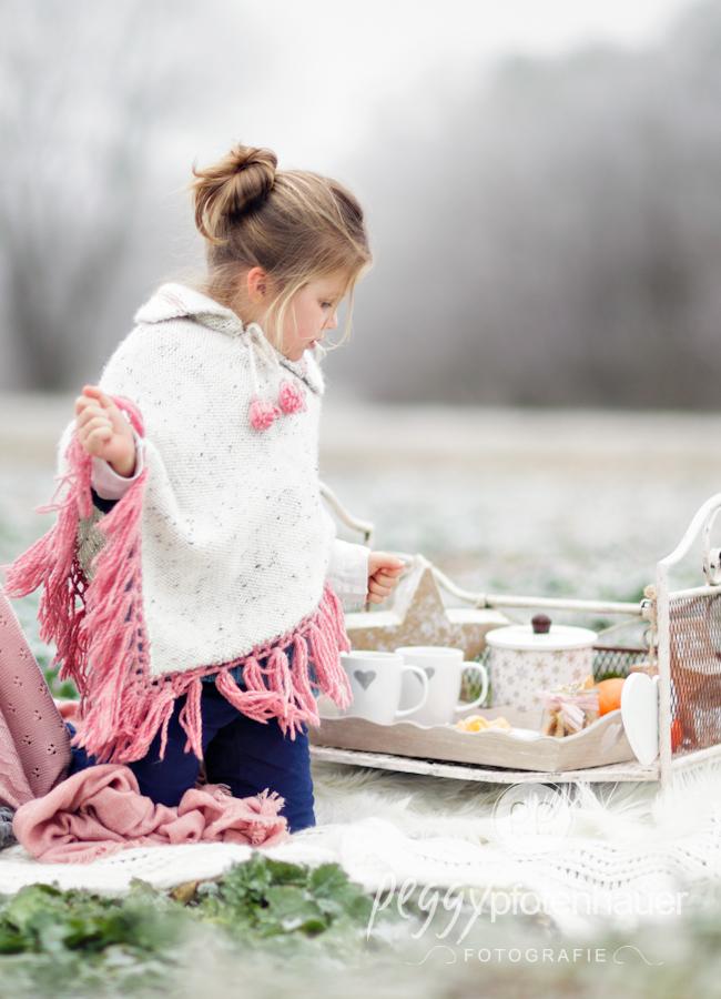 kinderportraits-bayreuth-winterbilder
