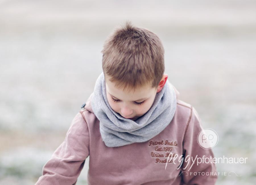 ungestellte-kinderportraits