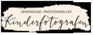 Peggy Pfotenhauer Mitglied bei Vereinigung professioneller Kinderfotografen