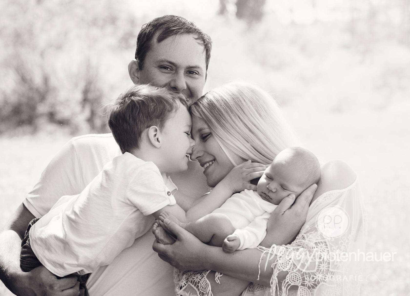 familienbilder peggy pfotenhauer fotografie