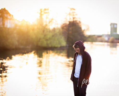 teenager-leben teenager fotografie bamberg