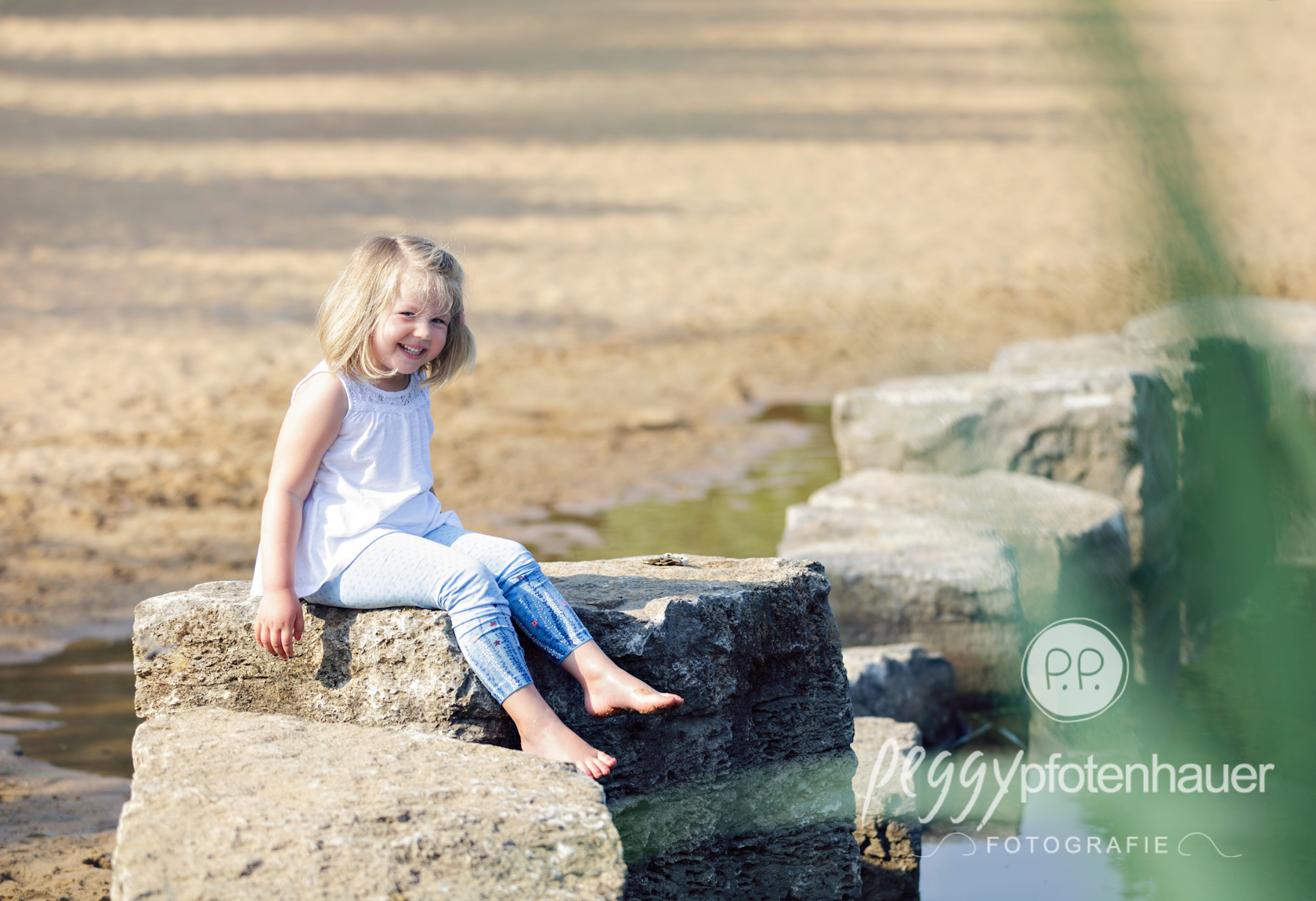 Kinderfotos Erlangen Peggy Pfotenhauer Fotografie