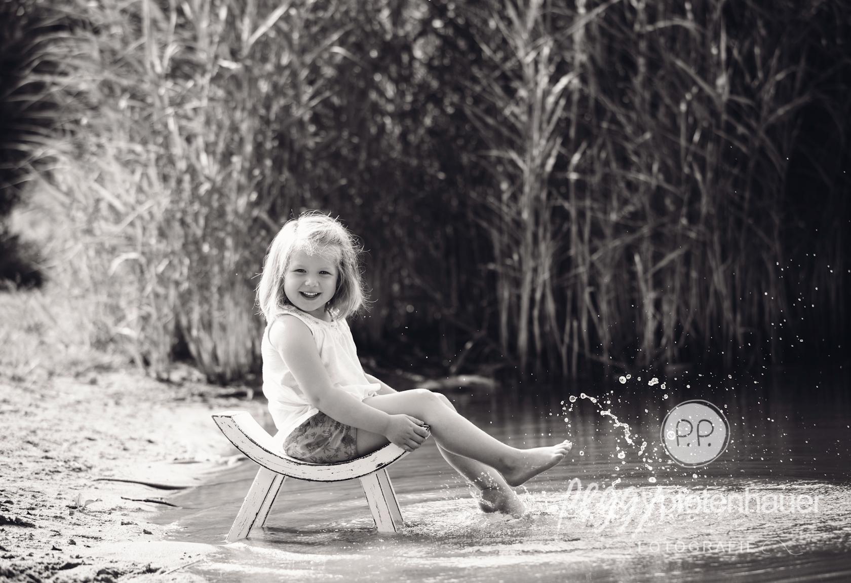 ungezwungene Kinderbilder Forchheim Peggy Pfotenhauer Fotografie