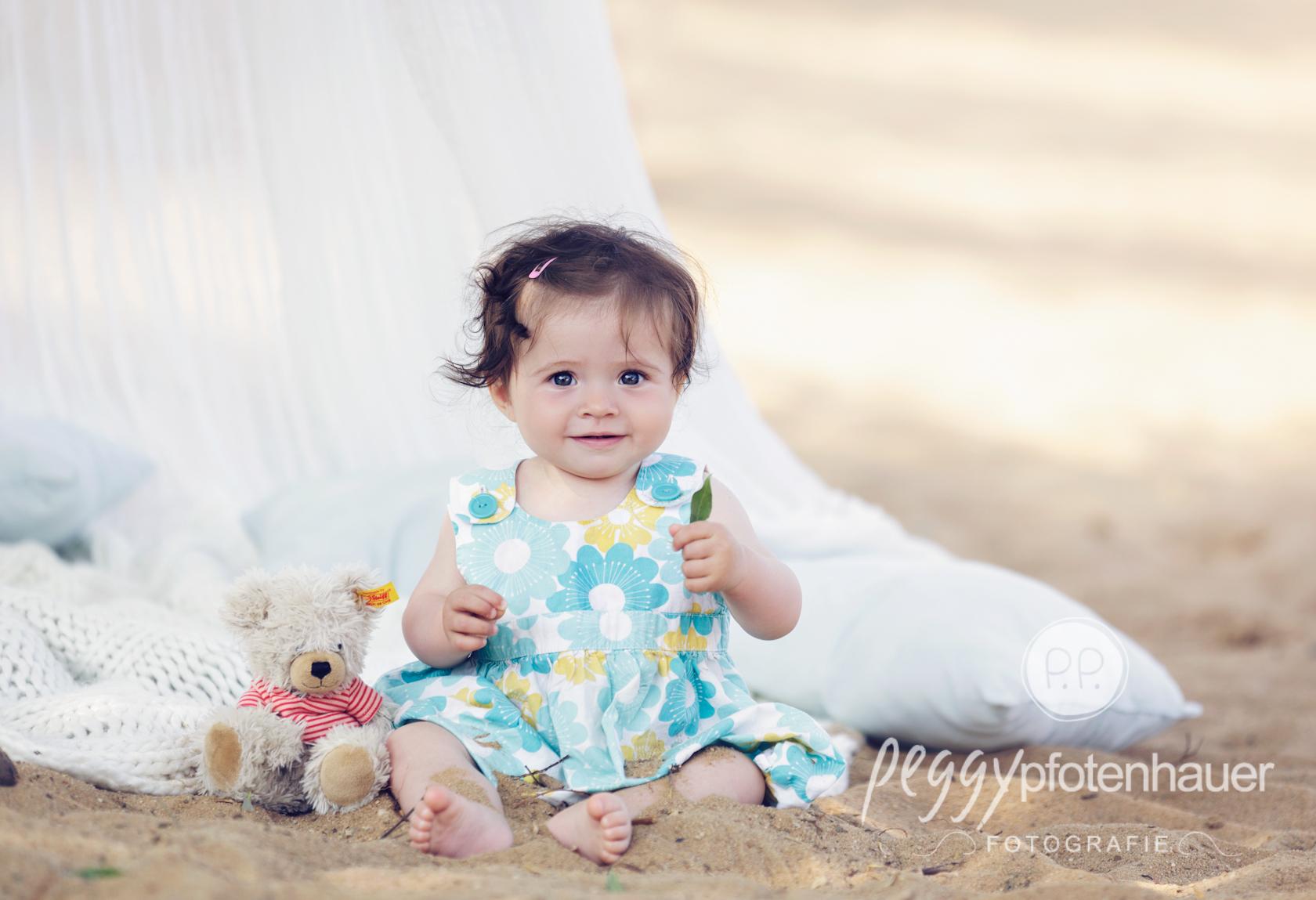 Babyfotos Coburg Peggy Pfotenhauer Fotografie