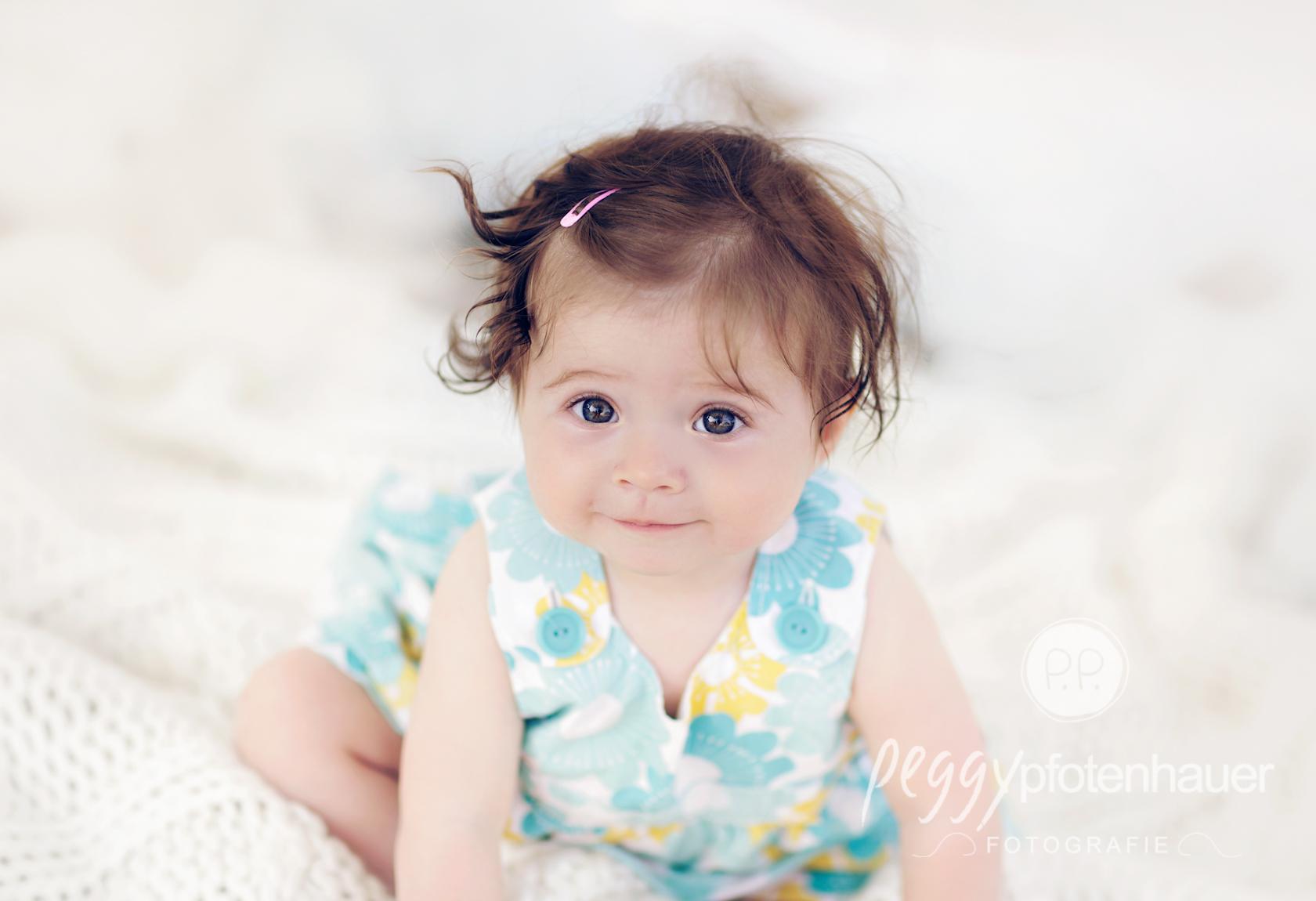 Babyfotograf Sonneberg Peggy Pfotenhauer Fotografie