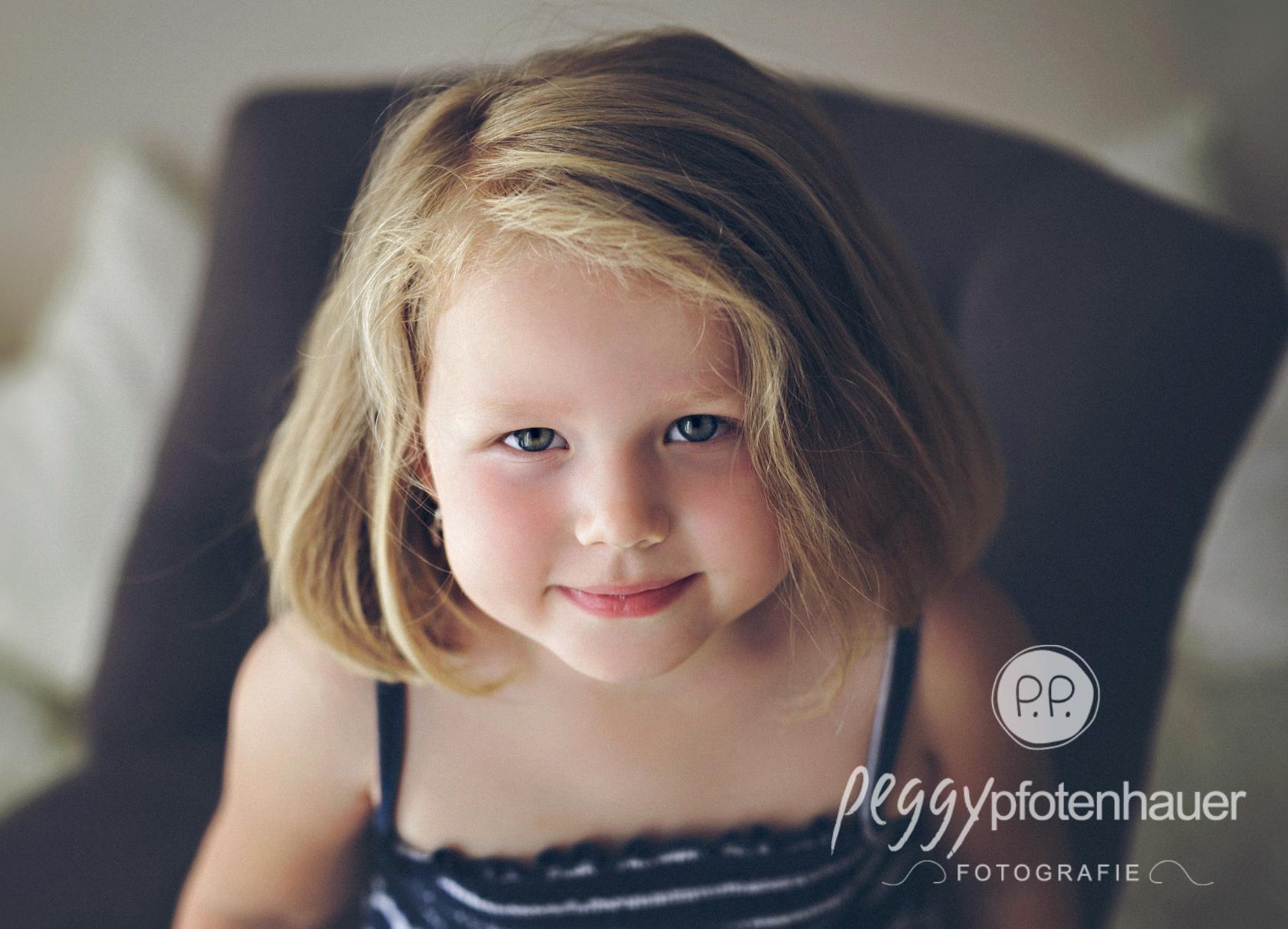 besondere Kinderbilder Bayern Peggy Pfotenhauer Fotografie