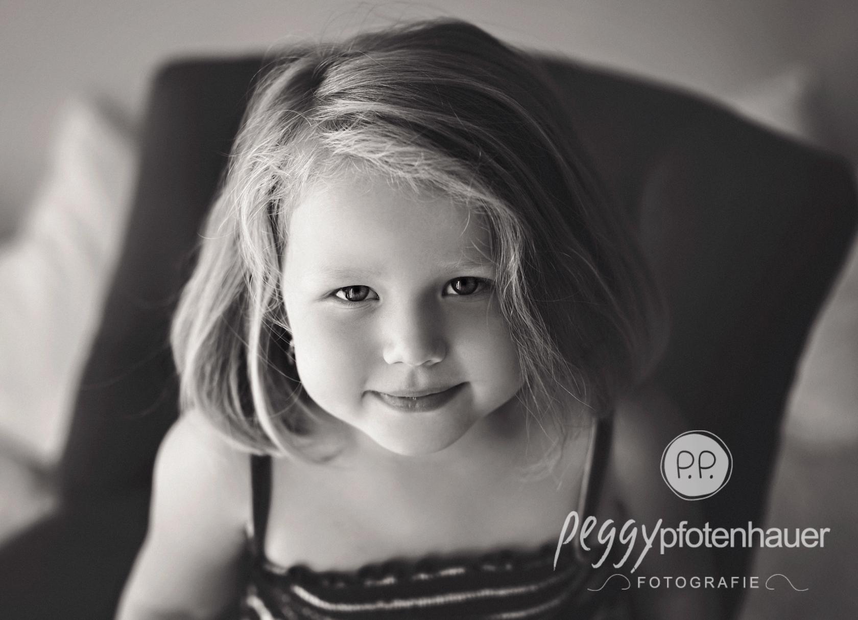 besondere Kinderbilder Oberfranken Peggy Pfotenhauer Fotografie