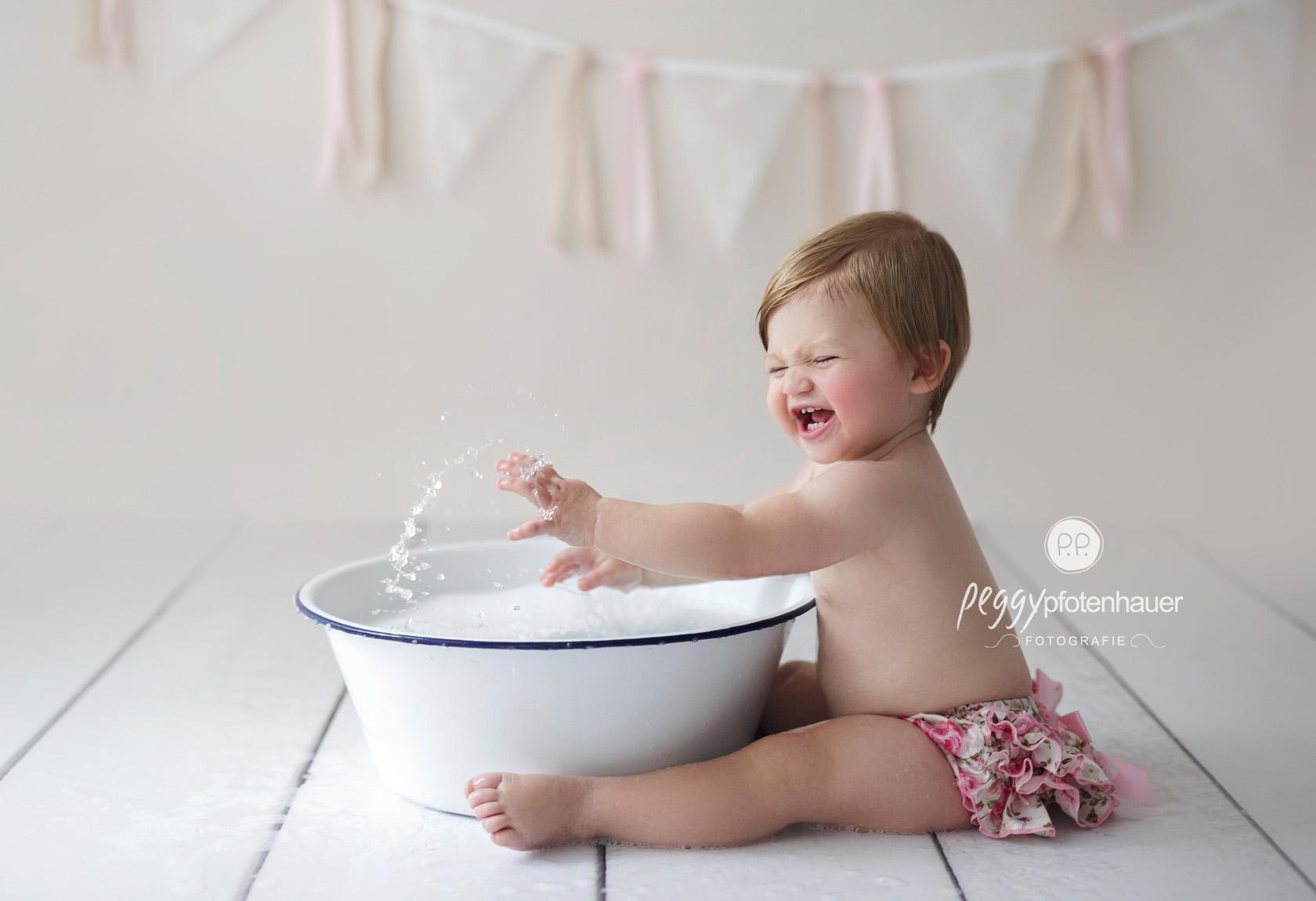 Babyfotograf Bamberg Peggy Pfotenhauer Fotografie