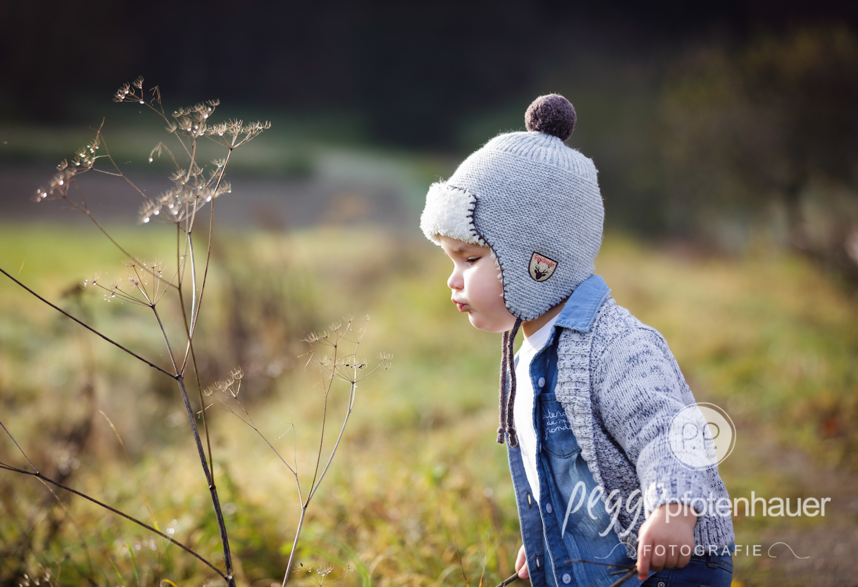 Kinderfotograf Coburg