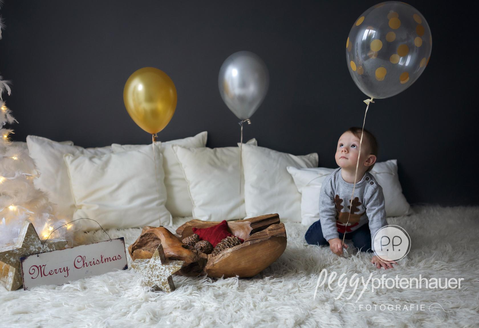 Babyfotostudio Bamberg - Peggy Pfotenhauer Fotografie