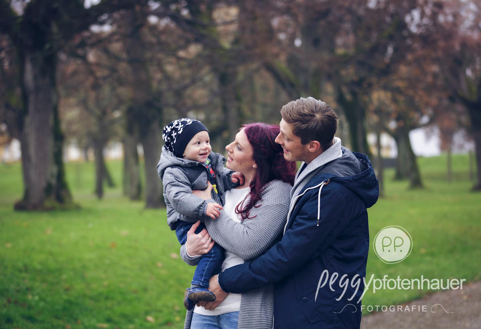 Familienbilder Bamberg Peggy Pfotenhauer Fotografie