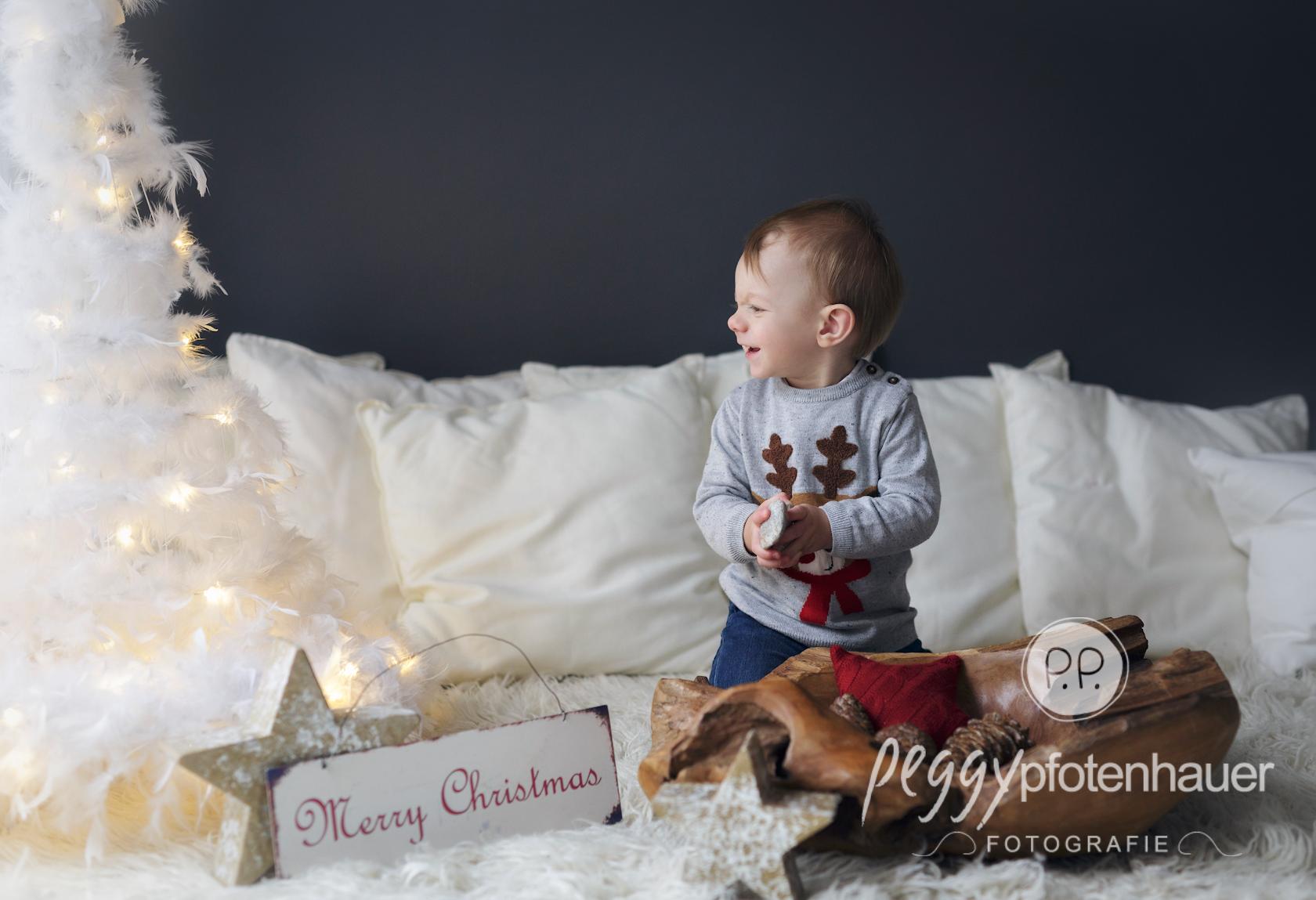 Kinderfotos - Fotografin Peggy Pfotenhauer