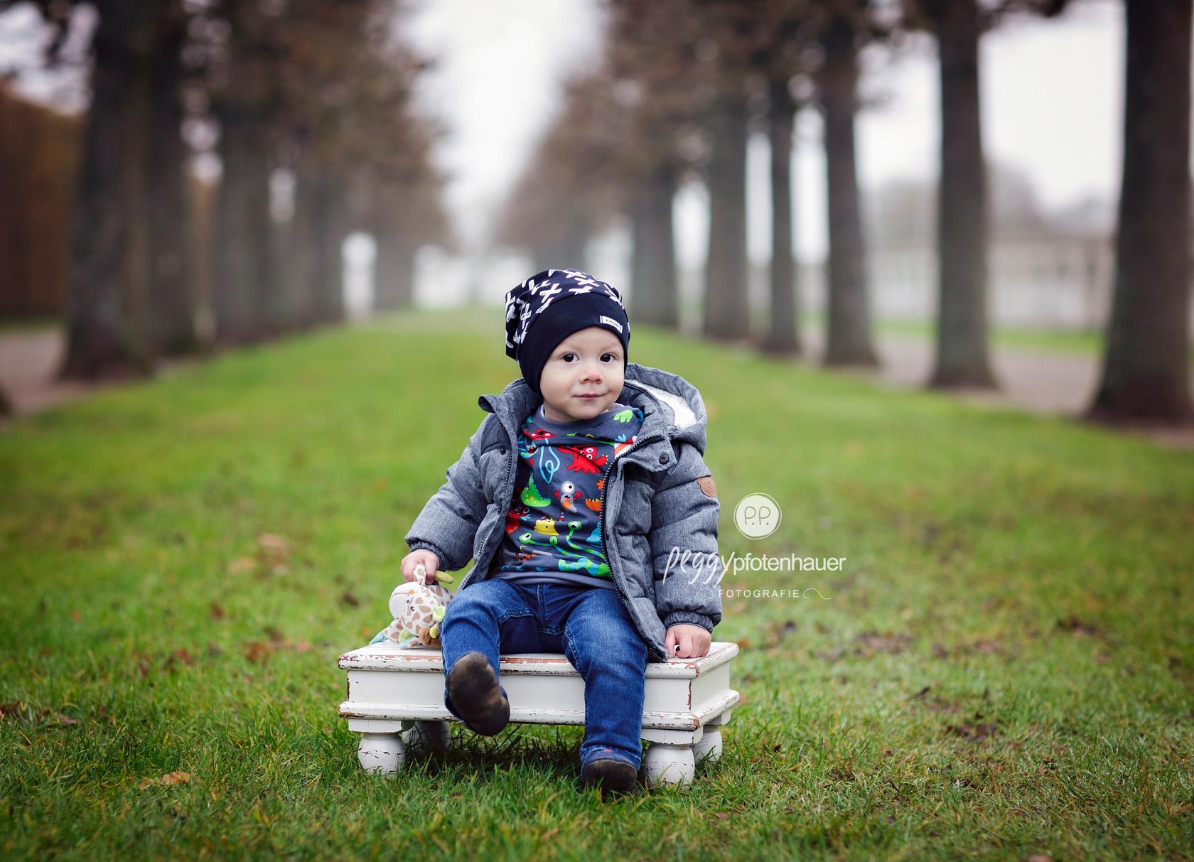 Kinderfotograf Bamberg Peggy Pfotenhauer Fotografie