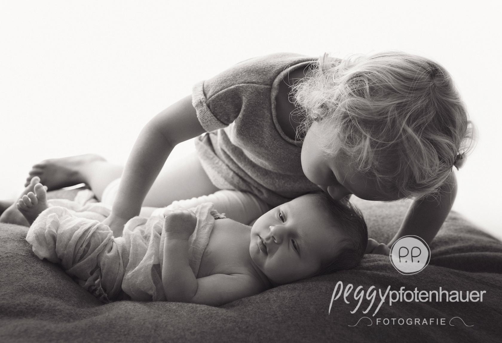 Babyfotograf Erlangen Peggy Pfotenhauer Fotografie