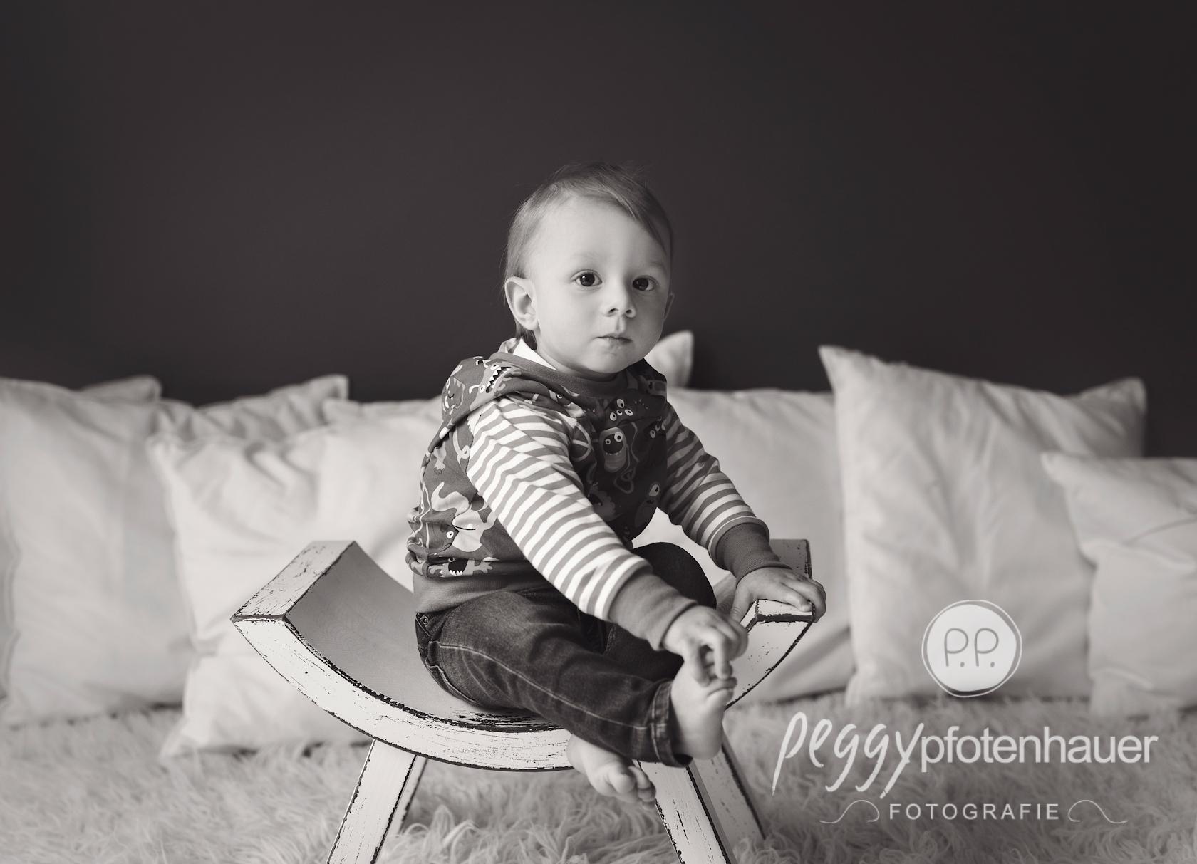 Babyfotograf Erlangen - Fotografin Peggy Pfotenhauer