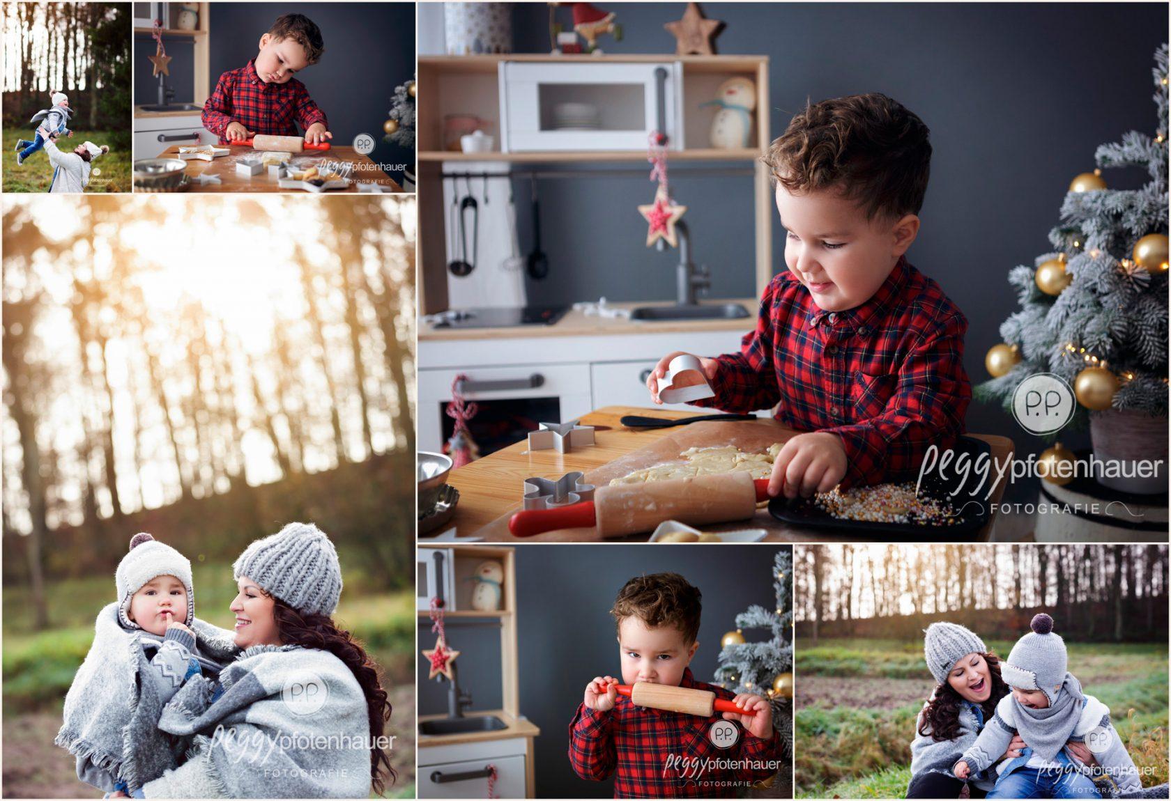 Kinderfotograf Bayreuth