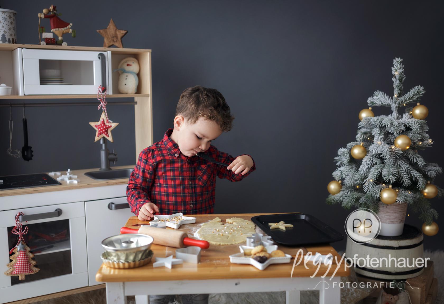 Weihnachtsbilder Peggy Pfotenhauer Fotografie