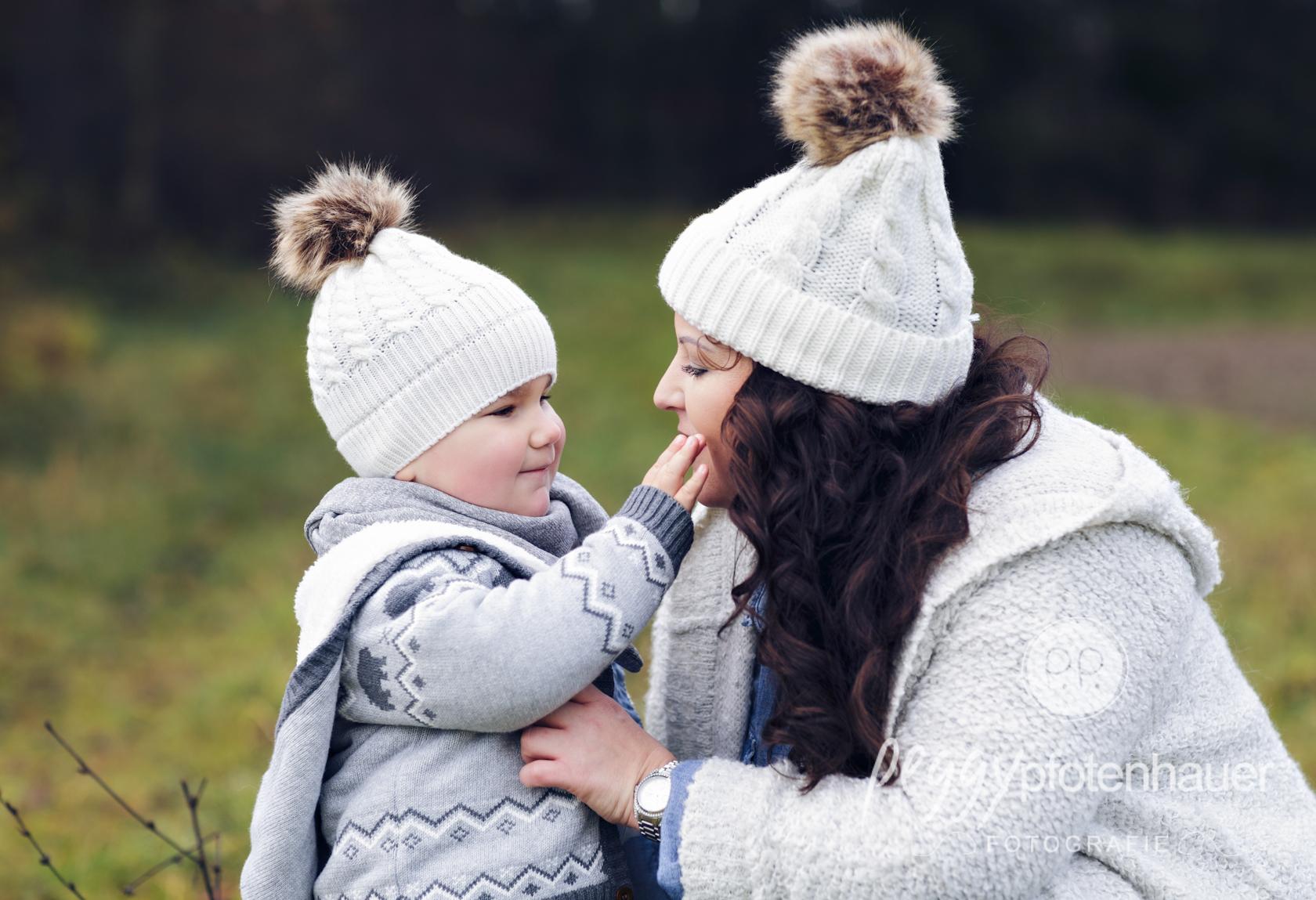 Kinderfotoshooting Bayern Peggy Pfotenhauer Fotografie