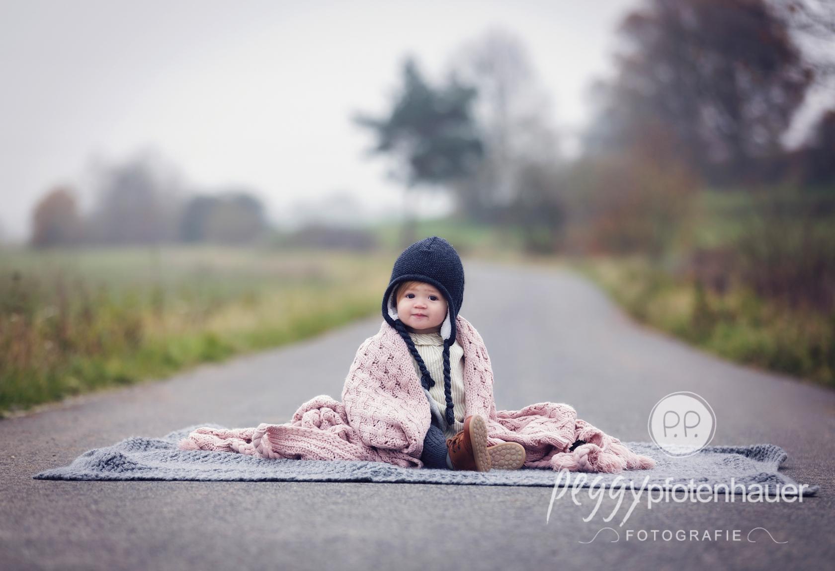 Babyfotoshooting Erlangen