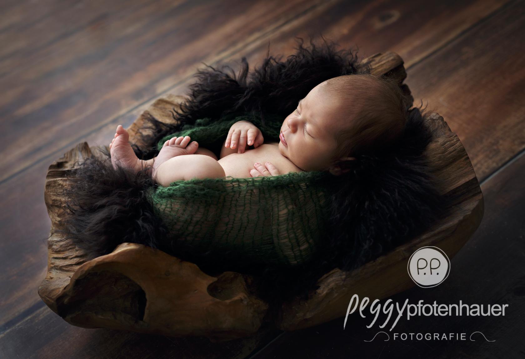 Babyfotograf Bayreuth Peggy Pfotenhauer Fotografie