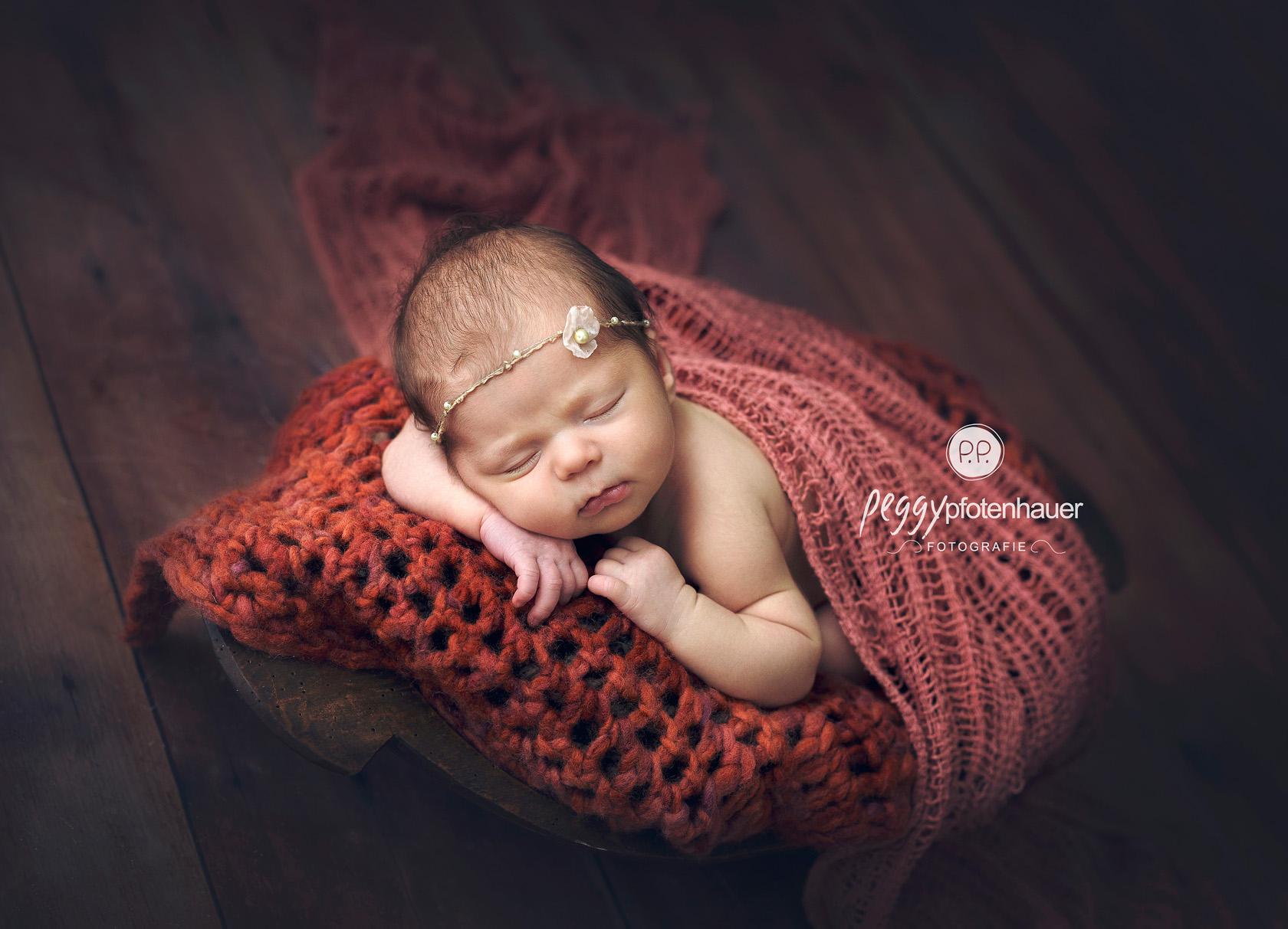 newborn Bamberg Peggy Pfotenhauer Fotografie