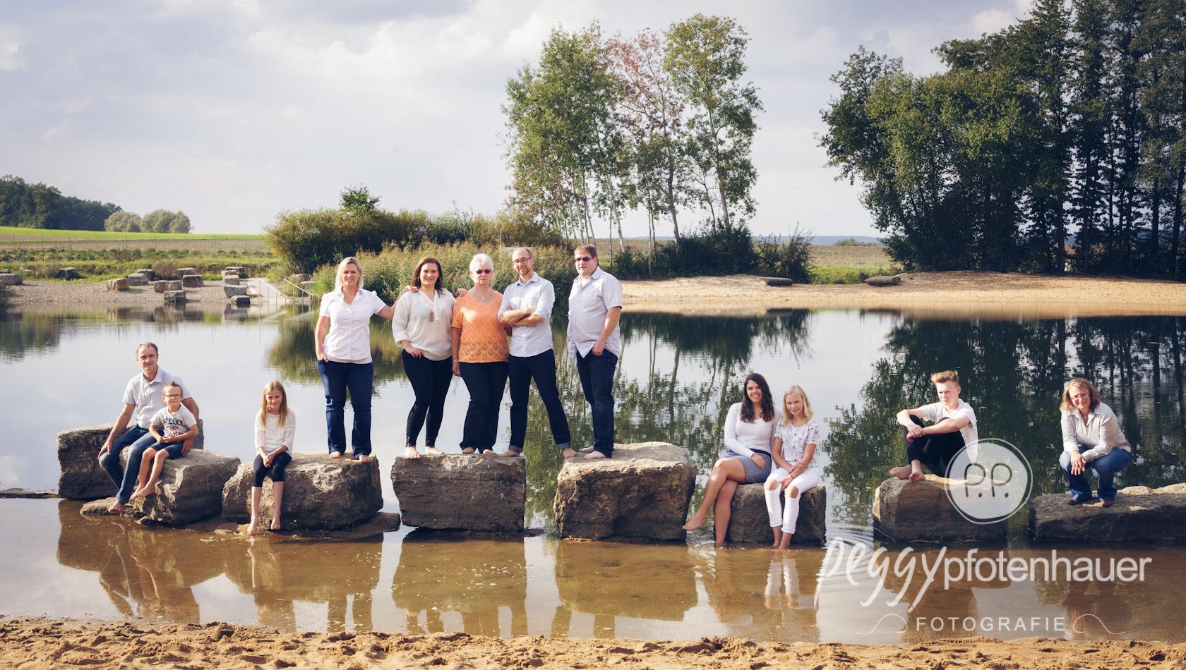 Familienfotograf Schweinfurt